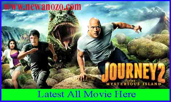journey 2 the mysterious island full movie hd download,